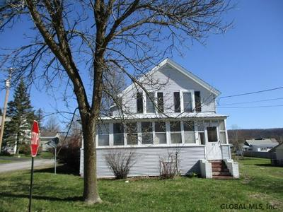 15 5TH AVE, Whitehall, NY 12887 - Photo 1