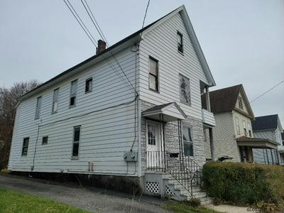 341 DIVISION ST, Amsterdam, NY 12010 - Photo 2