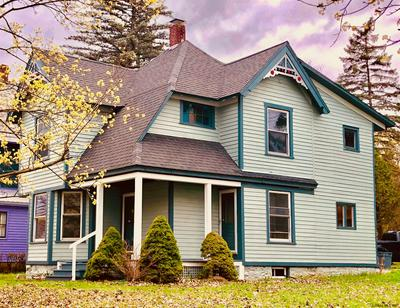 160 ELM ST, Cobleskill, NY 12043 - Photo 1