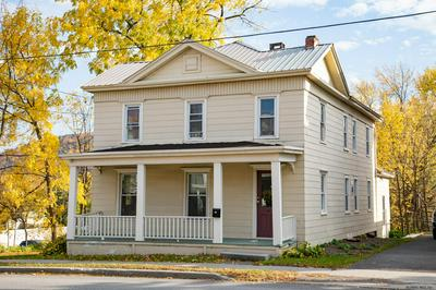 620 E MAIN ST, Cobleskill, NY 12043 - Photo 1