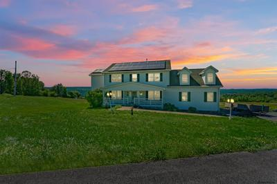 6011 STATE ROUTE 30, Schoharie, NY 12157 - Photo 2