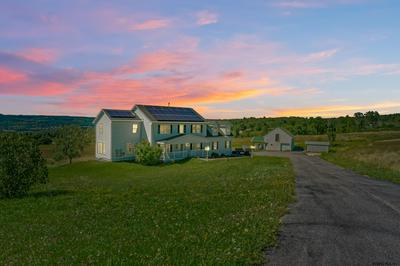 6011 STATE ROUTE 30, Schoharie, NY 12157 - Photo 1