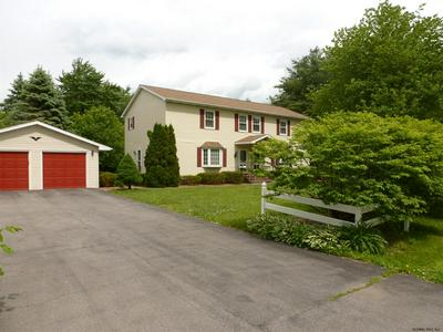 229 MIDDLETOWN RD, Waterford, NY 12188 - Photo 1