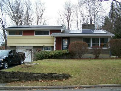 32 STELLA LN, Amsterdam, NY 12010 - Photo 2