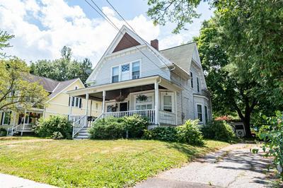 102 GRAND ST, Altamont, NY 12009 - Photo 2
