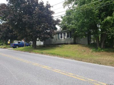 2994 PLANK RD, Mineville, NY 12956 - Photo 2