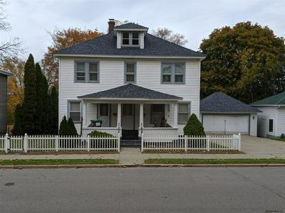 99 MONTGOMERY ST, Canajoharie, NY 13317 - Photo 1