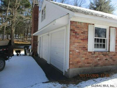 1489 SIVER RD, Guilderland, NY 12084 - Photo 2