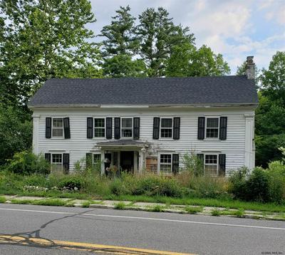 152 W MAIN ST, Cambridge, NY 12816 - Photo 1
