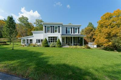 176 SICKLE HILL RD, Berne, NY 12023 - Photo 1