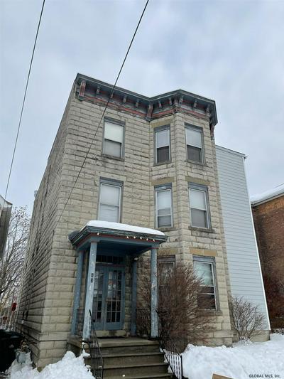 63 BRESLIN AVE, Cohoes, NY 12047 - Photo 2