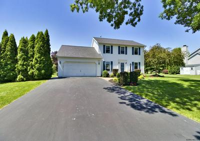 34 COPPERFIELD DR, Waterford, NY 12188 - Photo 2