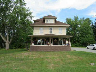 963 US ROUTE 9, Schroon Lake, NY 12870 - Photo 1