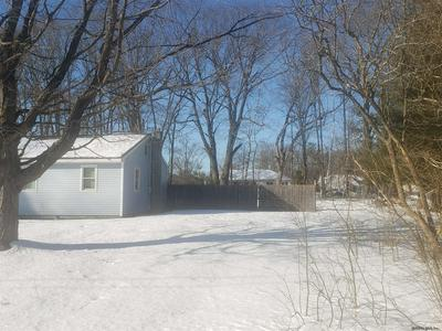 18 OVERLOOK AVE, Greenwich, NY 12834 - Photo 2
