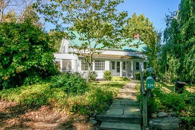 119 CATSKILL VIEW RD, Claverack, NY 12513 - Photo 1