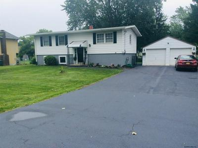 211 MIDDLETOWN RD, Waterford, NY 12188 - Photo 2