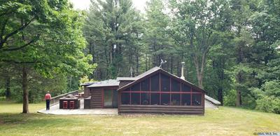 159 SCANNELL RD, Ghent, NY 12075 - Photo 2