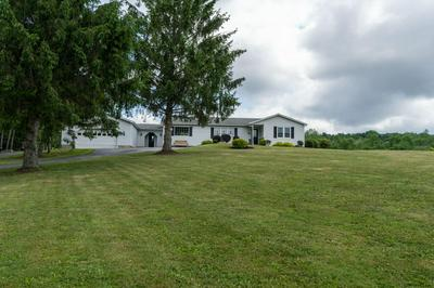 688 STATE ROUTE 143, Westerlo, NY 12193 - Photo 1