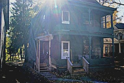 113 PARK PL, Cobleskill, NY 12043 - Photo 2