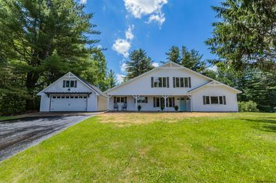 5 MOUNTAIN VIEW AVE, Johnstown, NY 12078 - Photo 1