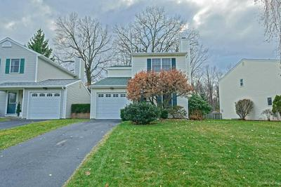 46 COOKS CT, Waterford, NY 12188 - Photo 1