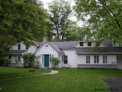 49A LYNCH RD, Slingerlands, NY 12159 - Photo 1