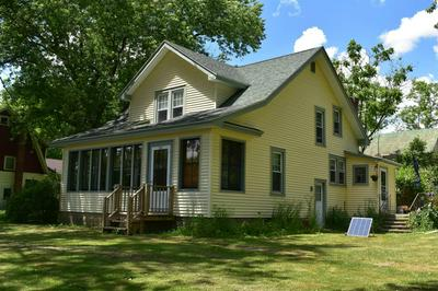 3567 STATE HIGHWAY 20, Sloansville, NY 12160 - Photo 2