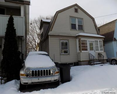 832 BRADT ST, Schenectady, NY 12306 - Photo 2