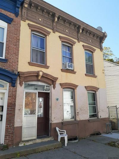 46 IDA ST, Troy, NY 12180 - Photo 1