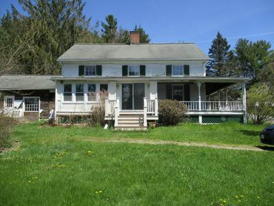 11 CRANSTON HILL RD, Stephentown, NY 12168 - Photo 2