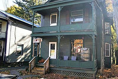 113 PARK PL, Cobleskill, NY 12043 - Photo 1