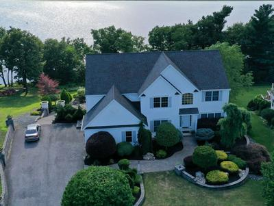 18 TOWPATH LN, Waterford, NY 12188 - Photo 1