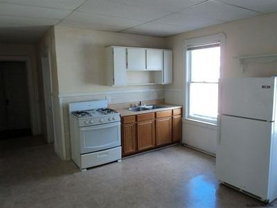 1012 PLEASANT ST, Schenectady, NY 12303 - Photo 1