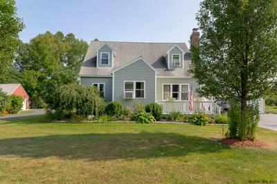 6778 STATE ROUTE 158, Altamont, NY 12009 - Photo 1