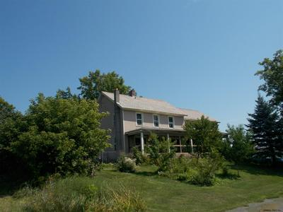 8232 STATE ROUTE 22, Granviile, NY 12832 - Photo 1