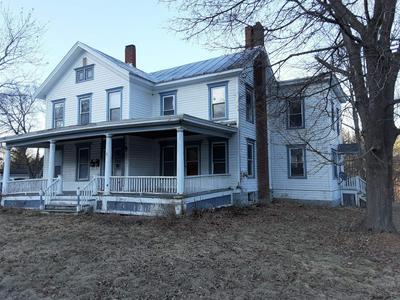 364 N GRAND ST, Cobleskill, NY 12043 - Photo 2