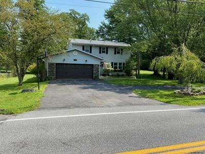 15B FONT GROVE RD, Slingerlands, NY 12159 - Photo 2