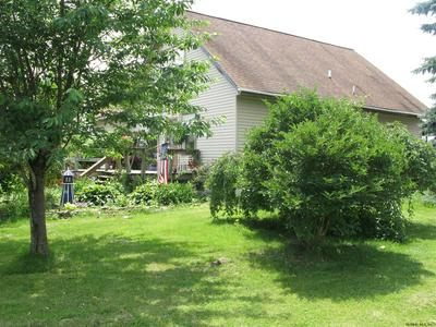 14653 DUANESBURG RD, Schoharie, NY 12157 - Photo 2