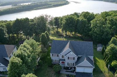 50 TOWPATH LN, Waterford, NY 12188 - Photo 1