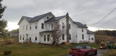 335 LOONENBURGH TPKE, Cobleskill, NY 12043 - Photo 1
