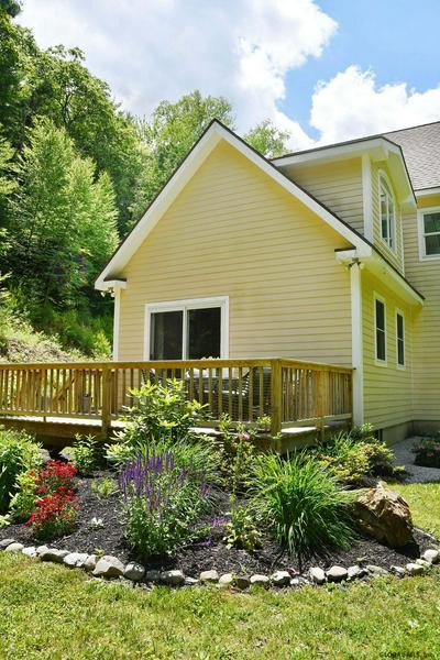 49 WHITINGS POND RD, Canaan, NY 12029 - Photo 2