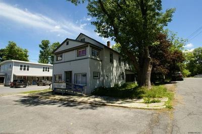 61 CHURCH ST, Granviile, NY 12832 - Photo 2