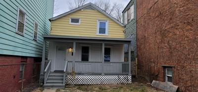 649 CLINTON AVE, Albany, NY 12206 - Photo 1