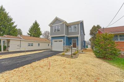 1467 FERN AVE, Schenectady, NY 12306 - Photo 1