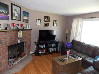 130 FONDA RD, Waterford, NY 12188 - Photo 2