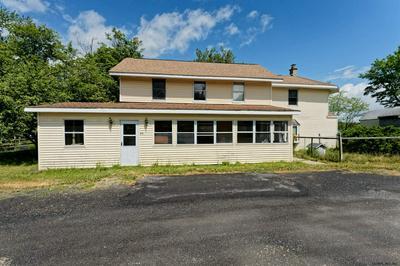 1278 THOMPSONS LAKE RD, East Berne, NY 12059 - Photo 1