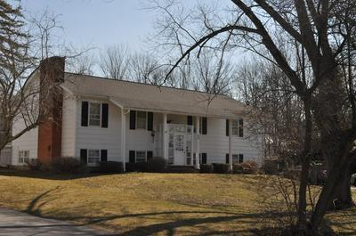 124 PARKWAY DR, Cobleskill, NY 12043 - Photo 2