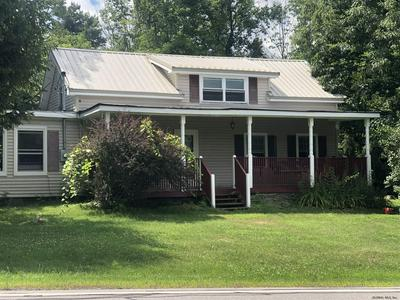 707 COUNTY ROUTE 401, Westerlo, NY 12193 - Photo 2