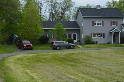381 HUDSON RIVER RD, Waterford, NY 12188 - Photo 2