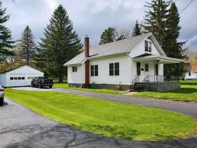 122 BROOKSIDE AVE, Cobleskill, NY 12043 - Photo 1
